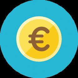 carte-grise-logo5