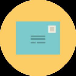 carte-grise-logo8