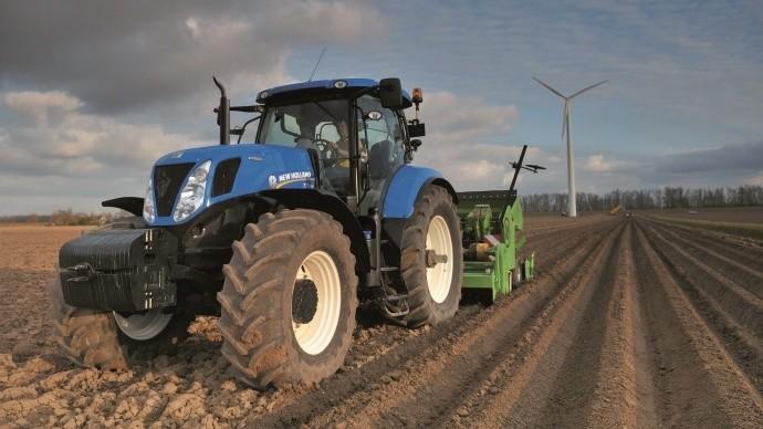 carte_grise_tracteur_