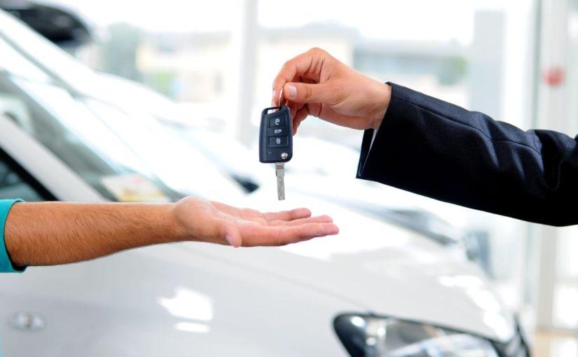 Quels sont les éléments à contrôler avant d'acheter une voiture d'occasion ?